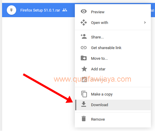 Cara Ampuh Mengatasi Limit Download di Google Drive