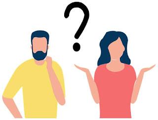 ツインソウル の男性と女性の特徴