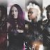 'X-Men: Apocalipse' ganha quatro novos cartazes