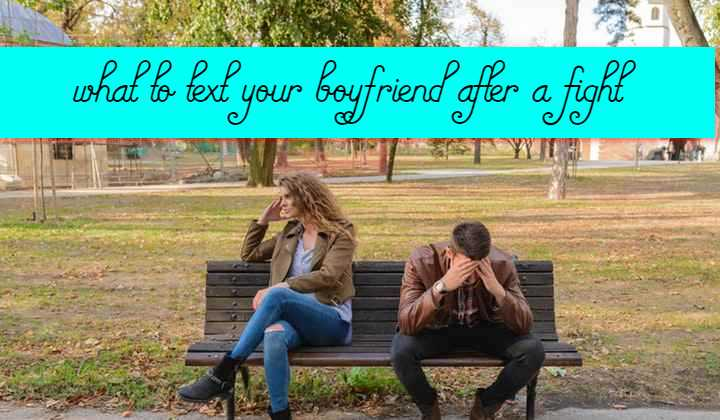 """Are You Embarrassed By Your """"What To Text Your Boyfriend"""" Skills? Here's What To Do"""