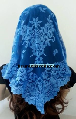 https://www.etsy.com/listing/541722155/sale-genuine-italian-mantilla-fatima?ref=shop_home_active_18