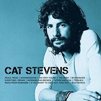 هو من أشهر المغنيين وكتاب الأغاني البريطانيين