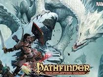 Tips Menggunakan Ability Score Di Game Pathfinder