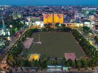 Rumah Dijual di Semarang : Saatnya Punya Hunian di Kota Besar Hanya dari Rp300 Jutaan