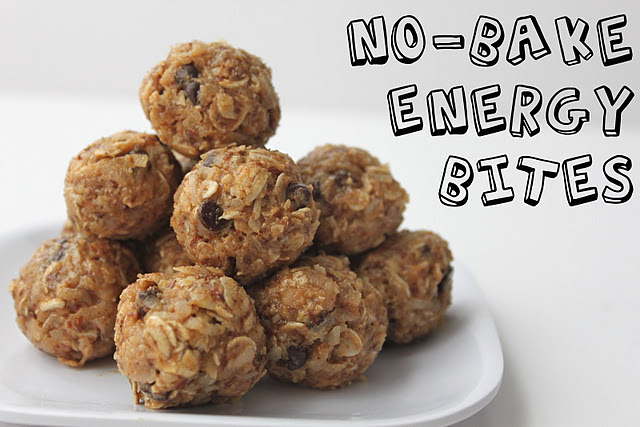 Diary Of A Fit Mommy Peanut Butter Oatmeal Protein Balls