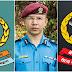 सशस्त्रका भगौडा नेपाल प्रहरीमा डीएसपी !