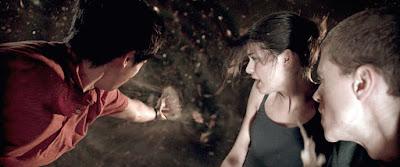 Sinopsis dan Review Film Jupiter Ascending