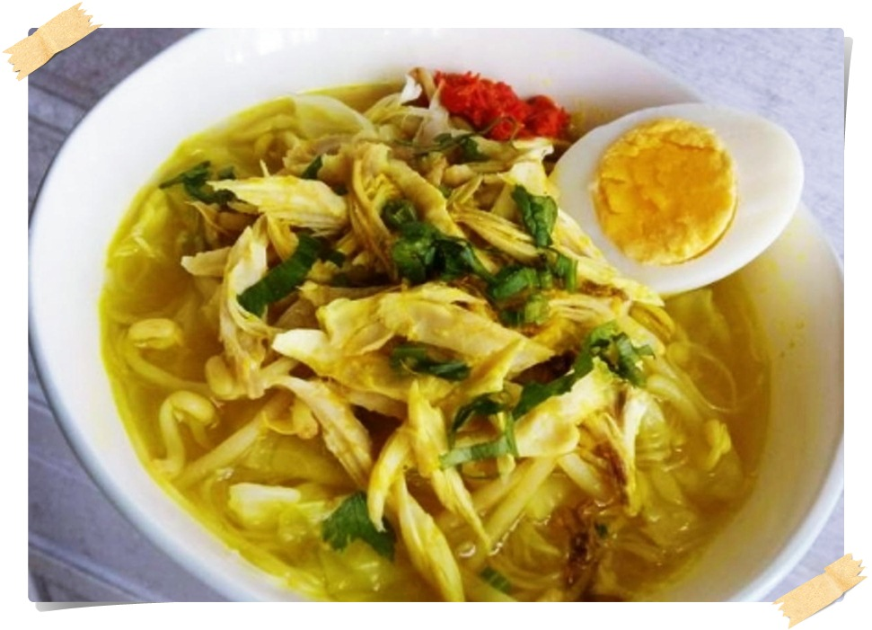 soto-ayam-spesial-lezat-khas-lamongan