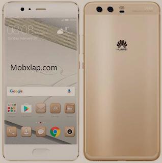 سعر Huawei P10 Plus في مصر اليوم