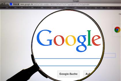 4 Produk Unik Google Yang Jarang Diketahui Banyak Orang