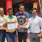 Satrangi Baalam webseries  & More