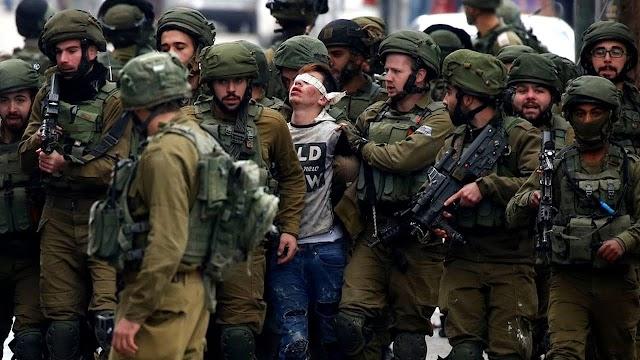 Excargos admiten: Israel aplica apartheid al estilo sudafricano