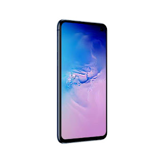 samsung-galaxy-s10e-drivers-download