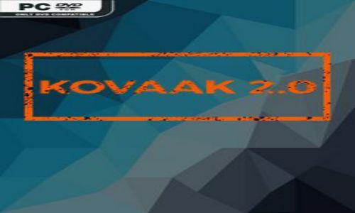 KovaaK 2.0 TiNYiSO Game Setup Download