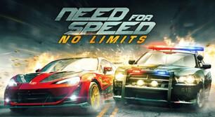 games balapan mobil terbaik