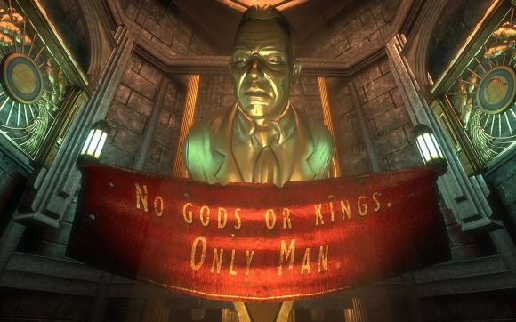 bioshock-remastered-pc-screenshot-www.ovagames.com-3