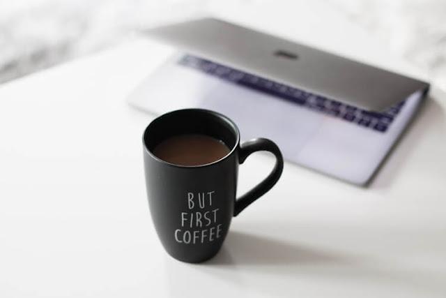 kafe-yang-nyaman-untuk-kerja-dan-nongkrong