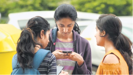 MNP new rules: How to port your mobile number, charges, other details