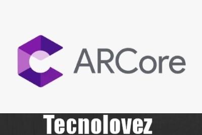 Realtà Aumentata - Lista dei dispositivi supportati da ARCore