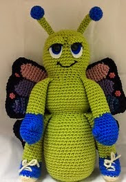 http://www.ravelry.com/patterns/library/flutter-the-butterfly-crochet-pattern