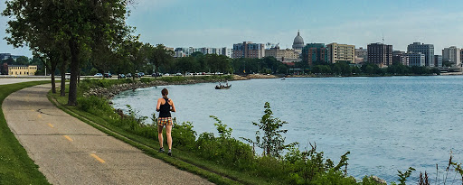 the capital city bike trail