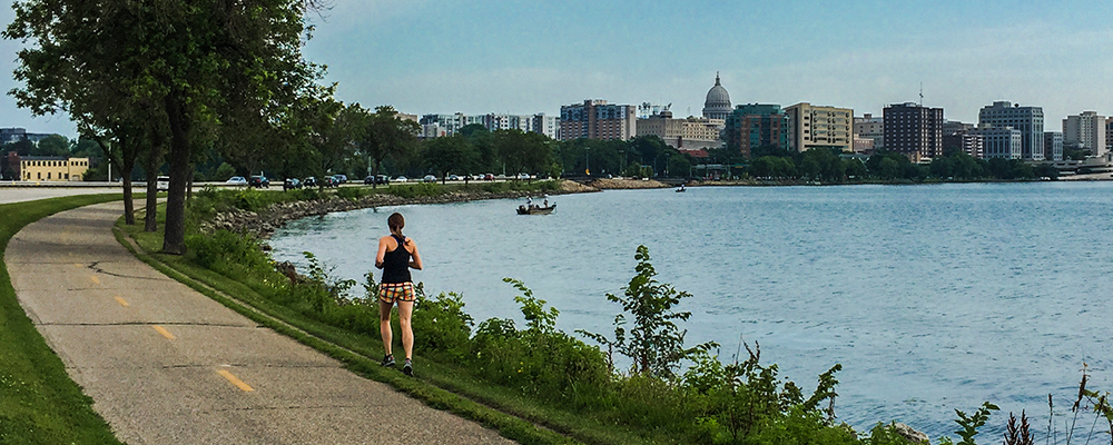 Wisconsin Explorer Things to do in Madison WI