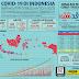 Infografis COVID-19 (14 Mei 2020)