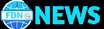Fdn News
