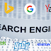Best Web Search Engines