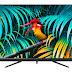 TCL pakt uit met 4K en 8K televisies