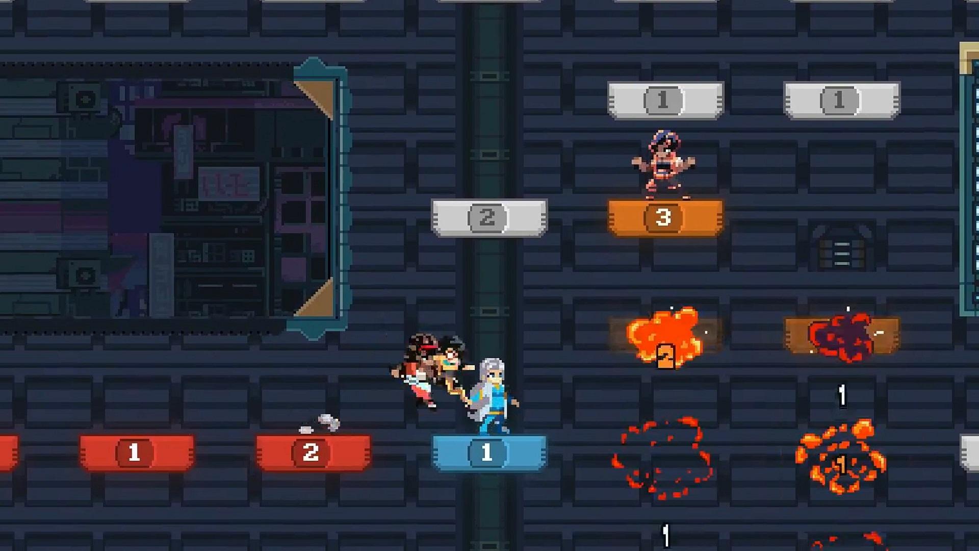 jumpala-pc-screenshot-02