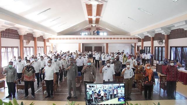 Gatot Yanriyanto Sebut PKSN Saumlaki Tingkatkan Potensi Unggulan di Tanimbar.lelemuku.com.jpg