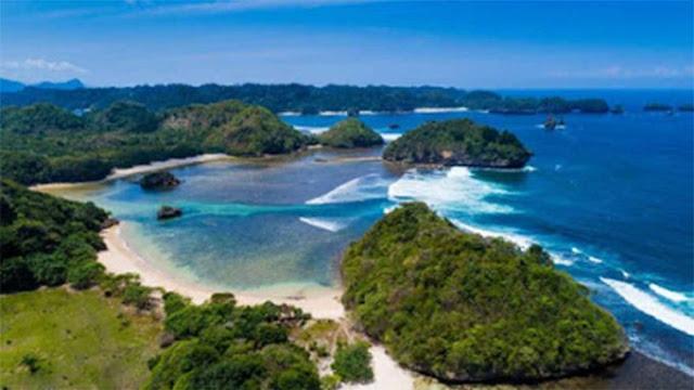 5 Tempat Wisata di Malang yang Wajib Dikunjungi