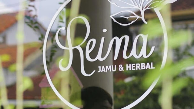 made-ayu-realisasi-green-jobs-melalui-jamu