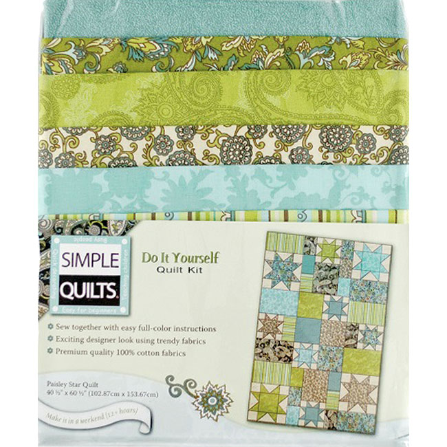and beginners quilts luxury baby boltonphoenixtheatre for easy elegant quick quilt patterns kits beginner of