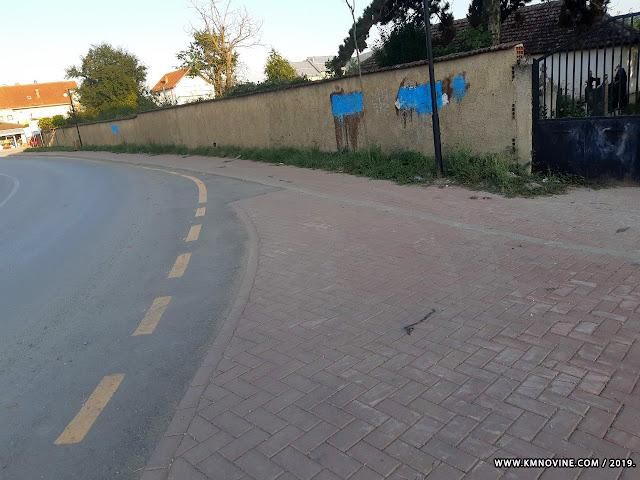 ) #Kosovo #Metohija #Kosovska_Vitina #Srbija #Šiptari #Izbori #Mediji #Propaganda #Vesti #Separatisti #Žrtve #kmnovine