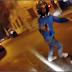 [VÍDEO]Roubo de moto no Rio de Janeiro / Motorcycle theft in Rio de Janeiro