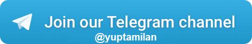 YupTamilan-banner-728×90