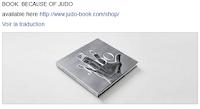 http://www.judo-book.com/