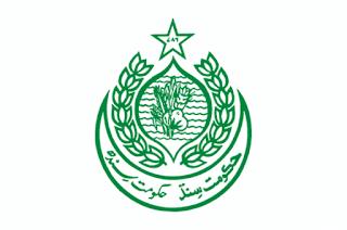 Sindh Government Hospital Ibrahim Hyderi Karachi Jobs 2021