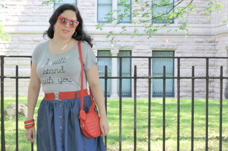 A Vintage Nerd Retro Vintage Inspired Fashion Modcloth Style Plus Size Fashion
