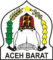 Aceh Barat Kabupaten