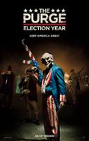 descargar The Purge 3, The Purge 3 gratis