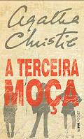 A TERCEIRA MOÇA epub - Agatha Christie
