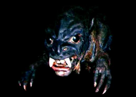 anjing-El-Chupacabra