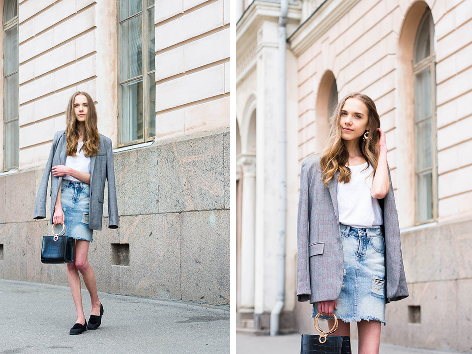 summer-fashion-inspiration-denim-skirt
