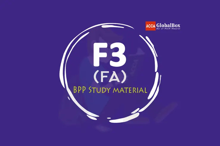 ACCA, B P P, PDF, LATEST, STUDY, TEXT, EXAM, PRACTICE, REVISION, KIT, FATERIAL, STUDY TEXT, STUDY KIT, EXAM KIT, REVISION KIT, PRACTICE KIT, STUDY FATERIAL, TEXT BOOK, WORKBOOK, 2020, 2021, 2020, B P P F3, FA, FFA, FINANCIAL ACCOUNTING, DIPLOFA IN ACCOUNTING, FOUNDATION, ACCA GLOBAL BOX, ACCAGlobal BOX, ACCAGLOBALBOX, ACCA GlobalBox, ACCOUNTANCY WALL, ACCOUNTANCY WALLS, ACCOUNTANCYWALL, ACCOUNTANCYWALLS, aCOWtancywall, Globalwall, Aglobalwall, a global wall, acca juke box, accajukebox, B P P F3 TEXT BOOK, B P P F3 STUDY TEXT, B P P F3 WORKBOOK, B P P F3 KIT, B P P F3 EXAM KIT, B P P F3 PRACTICE KIT, B P P F3 REVISION KIT, B P P F3 STUDY KIT, B P P F3 STUDY FATERIAL, B P P F3 TEXT BOOK PDF, B P P F3 STUDY TEXT PDF, B P P F3 WORKBOOK PDF, B P P F3 KIT PDF, B P P F3 EXAM KIT PDF, B P P F3 PRACTICE KIT PDF, B P P F3 REVISION KIT PDF, B P P F3 STUDY KIT PDF, B P P F3 STUDY FATERIAL PDF, FA TEXT BOOK, FA STUDY TEXT, FA WORKBOOK, FA KIT, FA EXAM KIT, FA PRACTICE KIT, FA REVISION KIT, FA STUDY KIT, FA STUDY FATERIAL, FA TEXT BOOK PDF, FA STUDY TEXT PDF, FA WORKBOOK PDF, FA KIT PDF, FA EXAM KIT PDF, FA PRACTICE KIT PDF, FA REVISION KIT PDF, FA STUDY KIT PDF, FA STUDY FATERIAL PDF, FFA TEXT BOOK, FFA STUDY TEXT, FFA WORKBOOK, FFA KIT, FFA EXAM KIT, FFA PRACTICE KIT, FFA REVISION KIT, FFA STUDY KIT, FFA STUDY FATERIAL, FFA TEXT BOOK PDF, FFA STUDY TEXT PDF, FFA WORKBOOK PDF, FFA KIT PDF, FFA EXAM KIT PDF, FFA PRACTICE KIT PDF, FFA REVISION KIT PDF, FFA STUDY KIT PDF, FFA STUDY FATERIAL PDF, FINANCIAL ACCOUNTING TEXT BOOK, FINANCIAL ACCOUNTING STUDY TEXT, FINANCIAL ACCOUNTING WORKBOOK, FINANCIAL ACCOUNTING KIT, FINANCIAL ACCOUNTING EXAM KIT, FINANCIAL ACCOUNTING PRACTICE KIT, FINANCIAL ACCOUNTING REVISION KIT, FINANCIAL ACCOUNTING STUDY KIT, FINANCIAL ACCOUNTING STUDY FATERIAL, FINANCIAL ACCOUNTING TEXT BOOK PDF, FINANCIAL ACCOUNTING STUDY TEXT PDF, FINANCIAL ACCOUNTING WORKBOOK PDF, FINANCIAL ACCOUNTING KIT PDF, FINANCIAL ACCOUNTING EXAM KIT PDF, FINANCIAL ACCOUNTING PRACTICE KIT PDF, FINANCIAL ACCOUNTING REVISION KIT PDF, FINANCIAL ACCOUNTING STUDY KIT PDF, FINANCIAL ACCOUNTING STUDY FATERIAL PDF, B P P F3 FA TEXT BOOK, B P P F3 FA STUDY TEXT, B P P F3 FA WORKBOOK, B P P F3 FA KIT, B P P F3 FA EXAM KIT, B P P F3 FA PRACTICE KIT, B P P F3 FA REVISION KIT, B P P F3 FA STUDY KIT, B P P F3 FA STUDY FATERIAL, B P P F3 FA TEXT BOOK PDF, B P P F3 FA STUDY TEXT PDF, B P P F3 FA WORKBOOK PDF, B P P F3 FA KIT PDF, B P P F3 FA EXAM KIT PDF, B P P F3 FA PRACTICE KIT PDF, B P P F3 FA REVISION KIT PDF, B P P F3 FA STUDY KIT PDF, B P P F3 FA STUDY FATERIAL PDF, B P P F3 FFA TEXT BOOK, B P P F3 FFA STUDY TEXT, B P P F3 FFA WORKBOOK, B P P F3 FFA KIT, B P P F3 FFA EXAM KIT, B P P F3 FFA PRACTICE KIT, B P P F3 FFA REVISION KIT, B P P F3 FFA STUDY KIT, B P P F3 FFA STUDY FATERIAL, B P P F3 FFA TEXT BOOK PDF, B P P F3 FFA STUDY TEXT PDF, B P P F3 FFA WORKBOOK PDF, B P P F3 FFA KIT PDF, B P P F3 FFA EXAM KIT PDF, B P P F3 FFA PRACTICE KIT PDF, B P P F3 FFA REVISION KIT PDF, B P P F3 FFA STUDY KIT PDF, B P P F3 FFA STUDY FATERIAL PDF, B P P F3 FFA FA TEXT BOOK, B P P F3 FFA FA STUDY TEXT, B P P F3 FFA FA WORKBOOK, B P P F3 FFA FA KIT, B P P F3 FFA FA EXAM KIT, B P P F3 FFA FA PRACTICE KIT, B P P F3 FFA FA REVISION KIT, B P P F3 FFA FA STUDY KIT, B P P F3 FFA FA STUDY FATERIAL, B P P F3 FFA FA TEXT BOOK PDF, B P P F3 FFA FA STUDY TEXT PDF, B P P F3 FFA FA WORKBOOK PDF, B P P F3 FFA FA KIT PDF, B P P F3 FFA FA EXAM KIT PDF, B P P F3 FFA FA PRACTICE KIT PDF, B P P F3 FFA FA REVISION KIT PDF, B P P F3 FFA FA STUDY KIT PDF, B P P F3 FFA FA STUDY FATERIAL PDF, B P P F3 FA FINANCIAL ACCOUNTING TEXT BOOK, B P P F3 FA FINANCIAL ACCOUNTING STUDY TEXT, B P P F3 FA FINANCIAL ACCOUNTING WORKBOOK, B P P F3 FA FINANCIAL ACCOUNTING KIT, B P P F3 FA FINANCIAL ACCOUNTING EXAM KIT, B P P F3 FA FINANCIAL ACCOUNTING PRACTICE KIT, B P P F3 FA FINANCIAL ACCOUNTING REVISION KIT, B P P F3 FA FINANCIAL ACCOUNTING STUDY KIT, B P P F3 FA FINANCIAL ACCOUNTING STUDY FATERIAL, B P P F3 FA FINANCIAL ACCOUNTING TEXT BOOK PDF, B P P F3 FA FINANCIAL ACCOUNTING STUDY TEXT PDF, B P P F3 FA FINANCIAL ACCOUNTING WORKBOOK PDF, B P P F3 FA FINANCIAL ACCOUNTING KIT PDF, B P P F3 FA FINANCIAL ACCOUNTING EXAM KIT PDF, B P P F3 FA FINANCIAL ACCOUNTING PRACTICE KIT PDF, B P P F3 FA FINANCIAL ACCOUNTING REVISION KIT PDF, B P P F3 FA FINANCIAL ACCOUNTING STUDY KIT PDF, B P P F3 FA FINANCIAL ACCOUNTING STUDY FATERIAL PDF, B P P F3 FINANCIAL ACCOUNTING TEXT BOOK, B P P F3 FINANCIAL ACCOUNTING STUDY TEXT, B P P F3 FINANCIAL ACCOUNTING WORKBOOK, B P P F3 FINANCIAL ACCOUNTING KIT, B P P F3 FINANCIAL ACCOUNTING EXAM KIT, B P P F3 FINANCIAL ACCOUNTING PRACTICE KIT, B P P F3 FINANCIAL ACCOUNTING REVISION KIT, B P P F3 FINANCIAL ACCOUNTING STUDY KIT, B P P F3 FINANCIAL ACCOUNTING STUDY FATERIAL, B P P F3 FINANCIAL ACCOUNTING TEXT BOOK PDF, B P P F3 FINANCIAL ACCOUNTING STUDY TEXT PDF, B P P F3 FINANCIAL ACCOUNTING WORKBOOK PDF, B P P F3 FINANCIAL ACCOUNTING KIT PDF, B P P F3 FINANCIAL ACCOUNTING EXAM KIT PDF, B P P F3 FINANCIAL ACCOUNTING PRACTICE KIT PDF, B P P F3 FINANCIAL ACCOUNTING REVISION KIT PDF, B P P F3 FINANCIAL ACCOUNTING STUDY KIT PDF, B P P F3 FINANCIAL ACCOUNTING STUDY FATERIAL PDF, B P P F3 FA TEXT BOOK 2020, B P P F3 FA STUDY TEXT 2020, B P P F3 FA WORKBOOK 2020, B P P F3 FA KIT 2020, B P P F3 FA EXAM KIT 2020, B P P F3 FA PRACTICE KIT 2020, B P P F3 FA REVISION KIT 2020, B P P F3 FA STUDY KIT 2020, B P P F3 FA STUDY FATERIAL 2020, B P P F3 FA TEXT BOOK PDF 2020, B P P F3 FA STUDY TEXT PDF 2020, B P P F3 FA WORKBOOK PDF 2020, B P P F3 FA KIT PDF 2020, B P P F3 FA EXAM KIT PDF 2020, B P P F3 FA PRACTICE KIT PDF 2020, B P P F3 FA REVISION KIT PDF 2020, B P P F3 FA STUDY KIT PDF 2020, B P P F3 FA STUDY FATERIAL PDF 2020, B P P F3 FFA TEXT BOOK, B P P F3 FFA STUDY TEXT, B P P F3 FFA WORKBOOK, B P P F3 FFA KIT, B P P F3 FFA EXAM KIT, B P P F3 FFA PRACTICE KIT, B P P F3 FFA REVISION KIT, B P P F3 FFA STUDY KIT, B P P F3 FFA STUDY FATERIAL, B P P F3 FFA TEXT BOOK PDF 2020, B P P F3 FFA STUDY TEXT PDF 2020, B P P F3 FFA WORKBOOK PDF 2020, B P P F3 FFA KIT PDF 2020, B P P F3 FFA EXAM KIT PDF 2020, B P P F3 FFA PRACTICE KIT PDF 2020, B P P F3 FFA REVISION KIT PDF 2020, B P P F3 FFA STUDY KIT PDF 2020, B P P F3 FFA STUDY FATERIAL PDF 2020, B P P F3 FFA FA TEXT BOOK, B P P F3 FFA FA STUDY TEXT, B P P F3 FFA FA WORKBOOK, B P P F3 FFA FA KIT, B P P F3 FFA FA EXAM KIT, B P P F3 FFA FA PRACTICE KIT, B P P F3 FFA FA REVISION KIT, B P P F3 FFA FA STUDY KIT, B P P F3 FFA FA STUDY FATERIAL, B P P F3 FFA FA TEXT BOOK PDF 2020, B P P F3 FFA FA STUDY TEXT PDF 2020, B P P F3 FFA FA WORKBOOK PDF 2020, B P P F3 FFA FA KIT PDF 2020, B P P F3 FFA FA EXAM KIT PDF 2020, B P P F3 FFA FA PRACTICE KIT PDF 2020, B P P F3 FFA FA REVISION KIT PDF 2020, B P P F3 FFA FA STUDY KIT PDF 2020, B P P F3 FFA FA STUDY FATERIAL PDF 2020, B P P F3 FA FINANCIAL ACCOUNTING TEXT BOOK, B P P F3 FA FINANCIAL ACCOUNTING STUDY TEXT, B P P F3 FA FINANCIAL ACCOUNTING WORKBOOK, B P P F3 FA FINANCIAL ACCOUNTING KIT, B P P F3 FA FINANCIAL ACCOUNTING EXAM KIT, B P P F3 FA FINANCIAL ACCOUNTING PRACTICE KIT, B P P F3 FA FINANCIAL ACCOUNTING REVISION KIT, B P P F3 FA FINANCIAL ACCOUNTING STUDY KIT, B P P F3 FA FINANCIAL ACCOUNTING STUDY FATERIAL, B P P F3 FA FINANCIAL ACCOUNTING TEXT BOOK PDF 2020, B P P F3 FA FINANCIAL ACCOUNTING STUDY TEXT PDF 2020, B P P F3 FA FINANCIAL ACCOUNTING WORKBOOK PDF 2020, B P P F3 FA FINANCIAL ACCOUNTING KIT PDF 2020, B P P F3 FA FINANCIAL ACCOUNTING EXAM KIT PDF 2020, B P P F3 FA FINANCIAL ACCOUNTING PRACTICE KIT PDF 2020, B P P F3 FA FINANCIAL ACCOUNTING REVISION KIT PDF 2020, B P P F3 FA FINANCIAL ACCOUNTING STUDY KIT PDF 2020, B P P F3 FA FINANCIAL ACCOUNTING STUDY FATERIAL PDF 2020, B P P F3 FINANCIAL ACCOUNTING TEXT BOOK, B P P F3 FINANCIAL ACCOUNTING STUDY TEXT, B P P F3 FINANCIAL ACCOUNTING WORKBOOK, B P P F3 FINANCIAL ACCOUNTING KIT, B P P F3 FINANCIAL ACCOUNTING EXAM KIT, B P P F3 FINANCIAL ACCOUNTING PRACTICE KIT, B P P F3 FINANCIAL ACCOUNTING REVISION KIT, B P P F3 FINANCIAL ACCOUNTING STUDY KIT, B P P F3 FINANCIAL ACCOUNTING STUDY FATERIAL, B P P F3 FINANCIAL ACCOUNTING TEXT BOOK PDF 2020, B P P F3 FINANCIAL ACCOUNTING STUDY TEXT PDF 2020, B P P F3 FINANCIAL ACCOUNTING WORKBOOK PDF 2020, B P P F3 FINANCIAL ACCOUNTING KIT PDF 2020, B P P F3 FINANCIAL ACCOUNTING EXAM KIT PDF 2020, B P P F3 FINANCIAL ACCOUNTING PRACTICE KIT PDF 2020, B P P F3 FINANCIAL ACCOUNTING REVISION KIT PDF 2020, B P P F3 FINANCIAL ACCOUNTING STUDY KIT PDF 2020, B P P F3 FINANCIAL ACCOUNTING STUDY FATERIAL PDF 2020, B P P F3 FA TEXT BOOK 2021, B P P F3 FA STUDY TEXT 2021, B P P F3 FA WORKBOOK 2021, B P P F3 FA KIT 2021, B P P F3 FA EXAM KIT 2021, B P P F3 FA PRACTICE KIT 2021, B P P F3 FA REVISION KIT 2021, B P P F3 FA STUDY KIT 2021, B P P F3 FA STUDY FATERIAL 2021, B P P F3 FA TEXT BOOK PDF 2021, B P P F3 FA STUDY TEXT PDF 2021, B P P F3 FA WORKBOOK PDF 2021, B P P F3 FA KIT PDF 2021, B P P F3 FA EXAM KIT PDF 2021, B P P F3 FA PRACTICE KIT PDF 2021, B P P F3 FA REVISION KIT PDF 2021, B P P F3 FA STUDY KIT PDF 2021, B P P F3 FA STUDY FATERIAL PDF 2021, B P P F3 FFA TEXT BOOK, B P P F3 FFA STUDY TEXT, B P P F3 FFA WORKBOOK, B P P F3 FFA KIT, B P P F3 FFA EXAM KIT, B P P F3 FFA PRACTICE KIT, B P P F3 FFA REVISION KIT, B P P F3 FFA STUDY KIT, B P P F3 FFA STUDY FATERIAL, B P P F3 FFA TEXT BOOK PDF 2021, B P P F3 FFA STUDY TEXT PDF 2021, B P P F3 FFA WORKBOOK PDF 2021, B P P F3 FFA KIT PDF 2021, B P P F3 FFA EXAM KIT PDF 2021, B P P F3 FFA PRACTICE KIT PDF 2021, B P P F3 FFA REVISION KIT PDF 2021, B P P F3 FFA STUDY KIT PDF 2021, B P P F3 FFA STUDY FATERIAL PDF 2021, B P P F3 FFA FA TEXT BOOK, B P P F3 FFA FA STUDY TEXT, B P P F3 FFA FA WORKBOOK, B P P F3 FFA FA KIT, B P P F3 FFA FA EXAM KIT, B P P F3 FFA FA PRACTICE KIT, B P P F3 FFA FA REVISION KIT, B P P F3 FFA FA STUDY KIT, B P P F3 FFA FA STUDY FATERIAL, B P P F3 FFA FA TEXT BOOK PDF 2021,