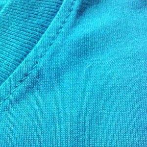 Jenis Bahan Kaos  Distro Yang Bagus