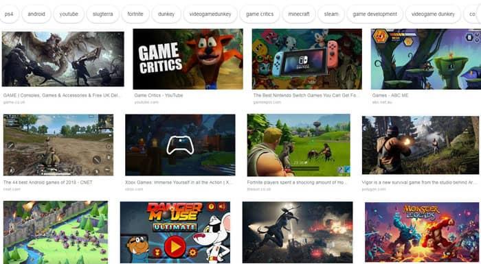 situs download game