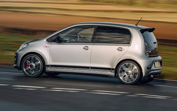 Grupo Volkswagen projeta lucro menor que as estimativas